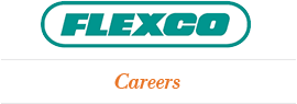 Flexco Careers